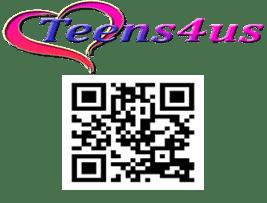 Teens4us
